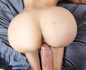 Teenager Jynx Flashes fucked by her horny step brother